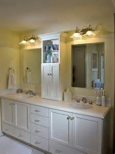 Bathroom Vanities Decorating Ideas Country Bathroom Vanity Ideas Bathroom