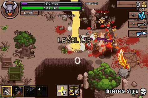 siege hero full version apk hero siege apk free role playing android game download