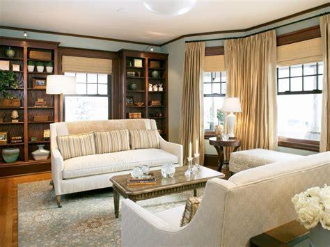 furniture arrangement furniture arrangement basics hgtv