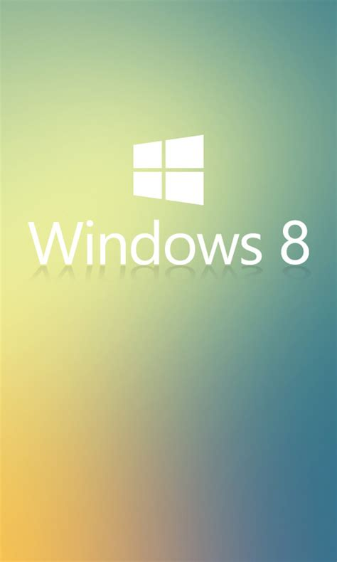 wallpaper in windows phone 8 index of themes wallpapers windowsphone wp8