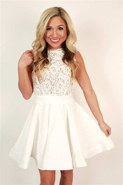 Bridal Shower Dresses For The by 25 Best Ideas About Bridal Shower On
