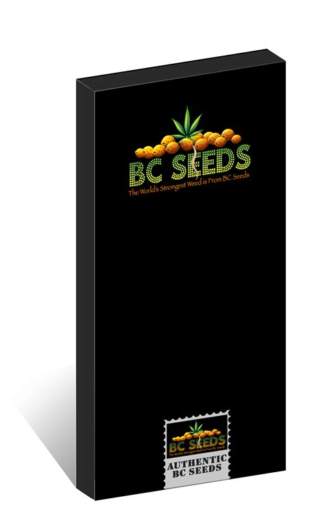 best place to buy cannabis seeds your official legit seed bank to buy marijuana seeds