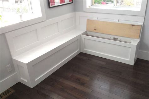 window bench with storage wooden window seat storage bench home inspirations