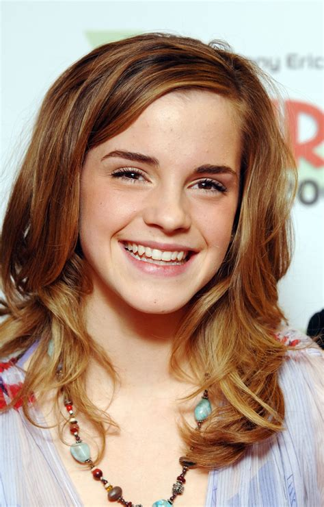 hairstyles photo gallery hairstyle photo emma watson hair styles haircuts