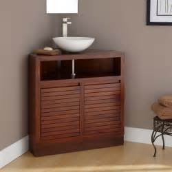 corner bathroom vanity cabinets ideas of a corner bathroom vanity useful reviews of