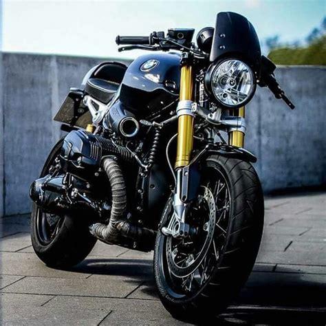 Motorrad Uk Parts by 1767 Best Motorrad Images On Pinterest Bmw Motorcycles