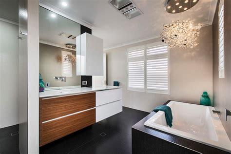 bathroom designers perth menora residence in perth western australia contemporary