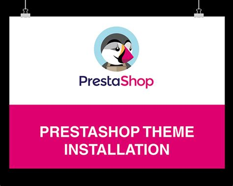how do i install a new theme in windows 7 ask dave taylor how to install a new theme in prestashop 1 6 1 7