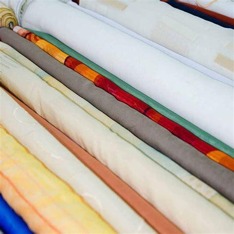 vorh nge g nstig kaufen gardinen bei poco uncategorized gardinen bei poco