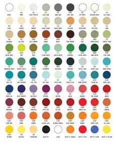 Lowes Exterior House Paint Colors - rust oleum marine paint color chart pilotproject org