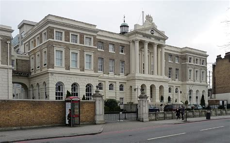 Or The Imperial Court Imperial Court Kennington 169 Stephen Richards Cc By Sa 2 0 Geograph Britain And Ireland