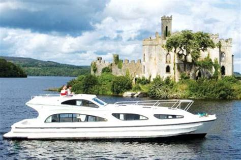 river shannon boating holidays river shannon boating holidays