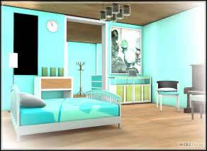 Bedroom Kandi Catalog ultimate tips to choose the right wall paint colors for