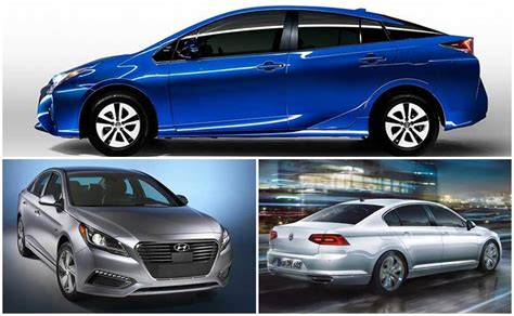 best hybrid top 4 upcoming hybrid sedans in india ndtv carandbike