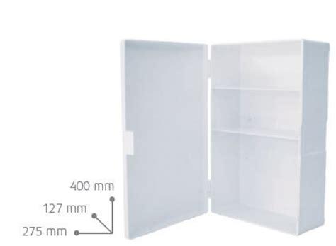 armadietti di plastica armadietto in plastica portamedicinali