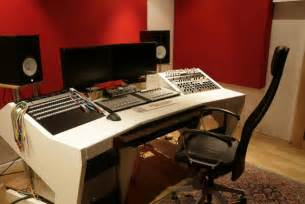 Studio Furniture Ideas Recording Studio Furniture Pertaining To Your House Real