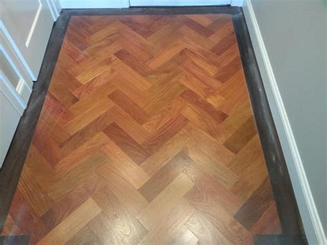 Hardwood Floor Herringbone Pattern Designs   HARDWOODS DESIGN