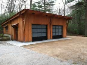 Garage Shed Designs contemporary garages designs native home garden design