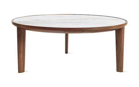 Dwr Coffee Table Port Coffee Table Design Within Reach