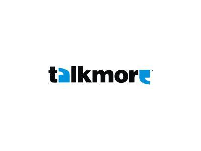 typography logo design: tips, examples, ideas