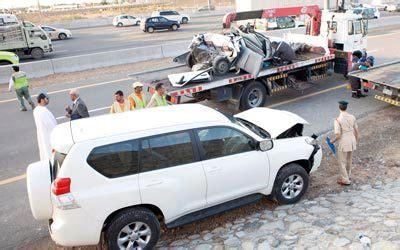 section 10 bond drink driving وفاة 127 شخصا بحوادث مرورية في دبي خلال 9 أشهر الإمارات
