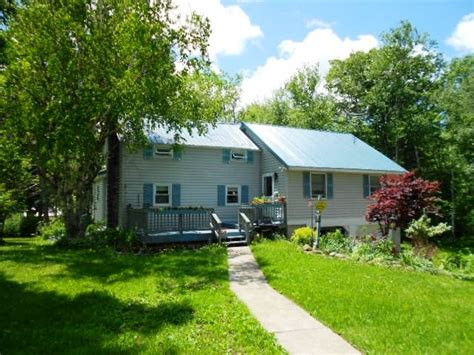 middleburgh ny real estate houses for sale in schoharie