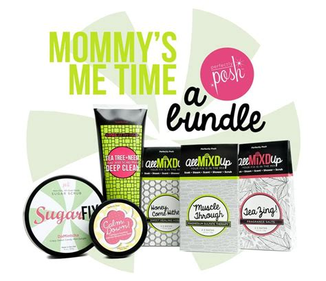 Buy 1 Get 1 B Care X 1 12mp 1080p 2in 2pc 81 best images about perfectly posh on shops