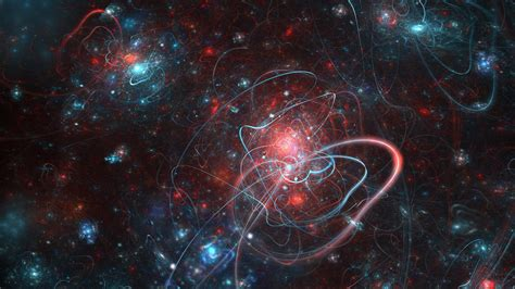 String Theory - string theory could be the foundation of quantum mechanics