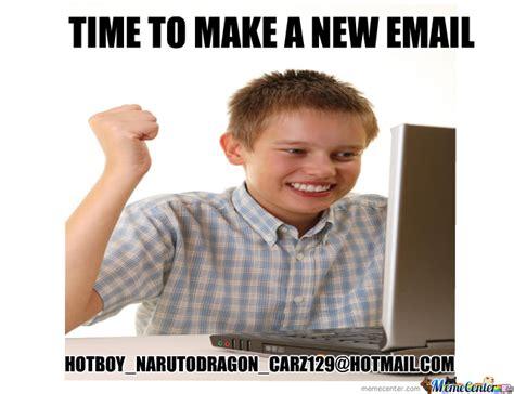 Internet Boy Meme - internet boy meme 100 images how to create a