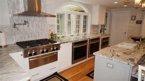 Kitchen Cabinets Ri by Warwick Ri Kitchen Amp Countertop Center Of New England