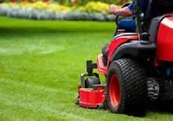 manutenzione giardini torino giardino express servizi di giardinaggio a torino