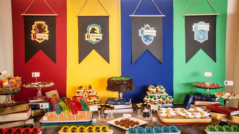 Creative  Ee  Birthday Ee    Ee  Party Ee   Themes For Kids Southern Living