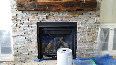 natural stone fireplaces stone fireplace contractor amplify masonry toronto gta