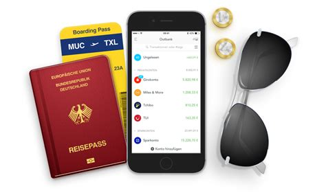 sicherste bank deutschlands bankgesch 228 fte per app unterwegs erledigen hacker lieben