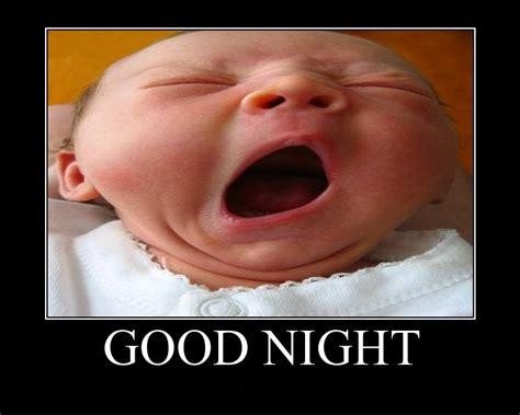 ucapan selamat malam lucu gokil banget terbaru