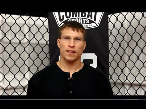 unlocking the cage exploring the motivations of mma fighters books unlocking the cage with bruce boyington
