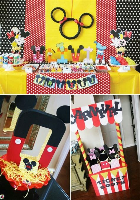 disney theme decorations disney theme disney home ideas disneyside