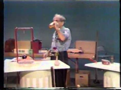 Chair Lifting Experiment by Physics Center Of Mass Experiment Funnydog Tv