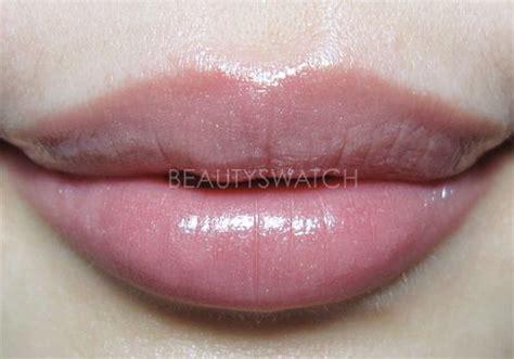 Channel Secret Lipstick chanel coco shine secret 85 reviews photos swatches beautyswatch
