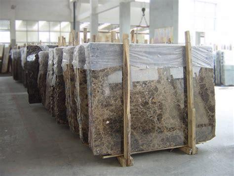 Which Granite Countertops More Radon Than Others - could your granite countertops be leaking radon gas