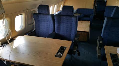 ufficio sta alitalia dc9 mondiale 1982 come 232 oggi l aereo di pertini e azzurri