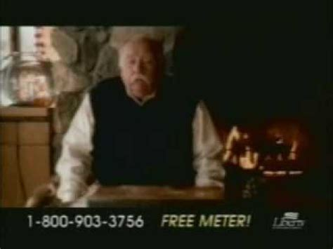liberty diabetes spokesman you have got to love the diabeetus commercials