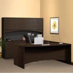 Cool Home Office Desks Cool Home Office U Shaped Desk Radioritas