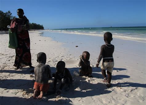 turisti per caso zanzibar zanzibar viaggi vacanze e turismo turisti per caso