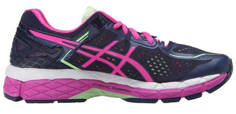 best running shoes for fallen arches running shoes for fallen arches 28 images the best