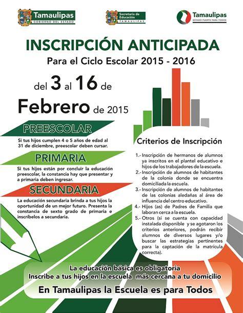 search results for convocatoria preinscripciones 2016 search results for preinscripciones 2016 primaria df