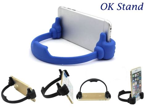 Universal Sliding Leather 45 Inchi For All Smartphone creative design mount stand holder pl end 5 6 2020 2 25 am