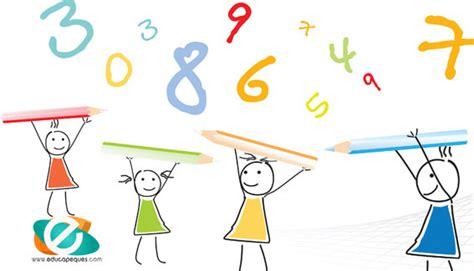 imagenes matematicas divertidas matem 225 ticas divertidas como hacer las matem 225 ticas divertidas