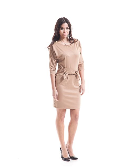 Office Dress 1 book of dresses for office in us by playzoa