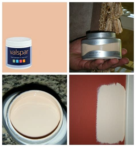 it s time for a new dining room paint color places in the home